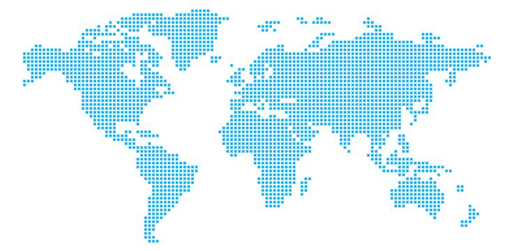 Educom_Map2