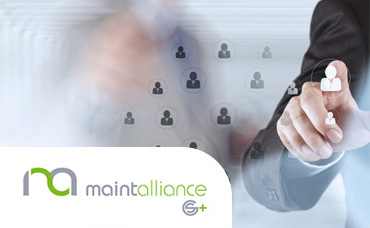 Maintealliance_Homepage-2