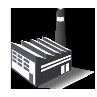 gq-usines